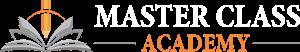 Master Class Academy Logo